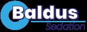 Baldus Sedation Lachgassedierung